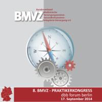 BMVZ Praktikerkongress
