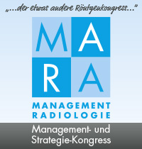 MARA - Management Radiologie